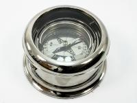 NICKEL COMPASS