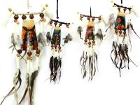HANGER INDIAN DECORATION